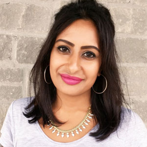 Aparna